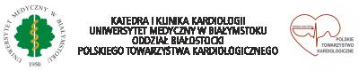Warsztaty kardiologiczne Białystok